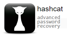 SAP password hash hacking Part V: optimizing the attack speed